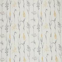 iLiv Field Grasses Fabric - Buttercup