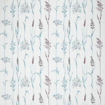 iLiv Field Grasses Fabric - Delft