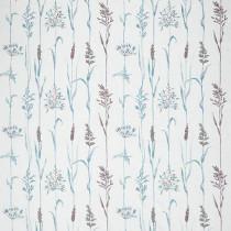 iLiv Field Grasses Fabric - Delft
