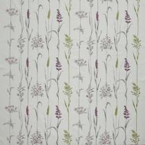 iLiv Field Grasses Fabric - Rose