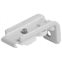 Fineline Top and Face Fix Support Pk4 - White