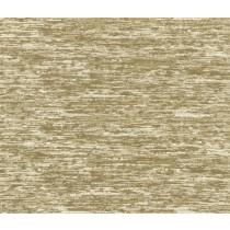 Belfield Glitz  Fabric - Bronze