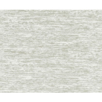 Belfield Glitz  Fabric - Silver