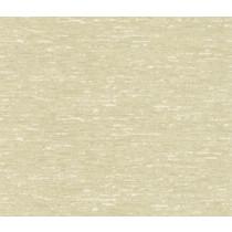 Belfield Glitz  Fabric - Taupe