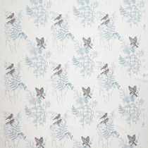 iLiv Gold Finch Fabric - Delft