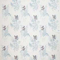 iLiv Gold Finch Fabric - Delft