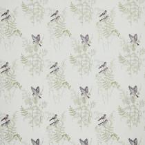 iLiv Gold Finch Fabric - Rose