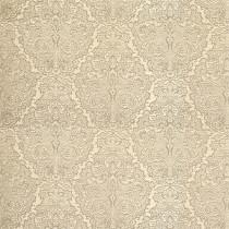 Harlequin Leonida Velvet Aurelia Fabric - Gold