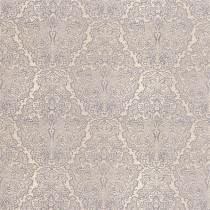 Harlequin Leonida Velvet Aurelia Fabric - Oyster