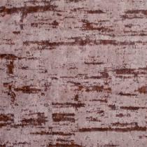 Harlequin Leonida Velvet Perla Fabric - Blush