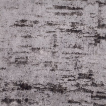 Harlequin Leonida Velvet Perla Fabric - Oyster
