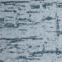 Harlequin Leonida Velvet Perla Fabric - Topaz