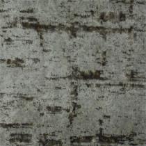 Harlequin Leonida Velvet Perla Fabric - Sage