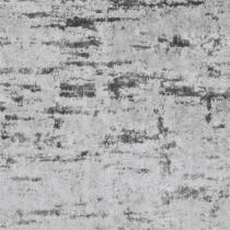Harlequin Leonida Velvet Perla Fabric - Platinum