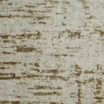 Harlequin Leonida Velvet Perla Fabric - Sandstone