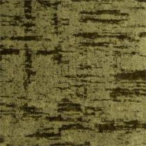 Harlequin Leonida Velvet Perla Fabric - Moss