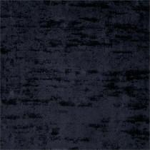 Harlequin Leonida Velvet Perla Fabric - Sapphire