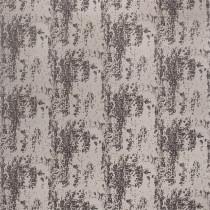 Harlequin Leonida Velvet Eglomise Fabric - Sandstone