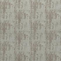Harlequin Leonida Velvet Eglomise Fabric - Shell