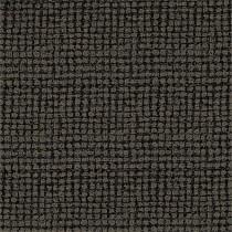 Harlequin Leonida Velvet Trezzini Fabric - Onyx
