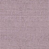 Harlequin Leonida Velvet Trezzini Fabric - Amethyst
