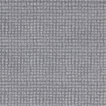 Harlequin Leonida Velvet Trezzini Fabric - Platinum