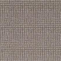 Harlequin Leonida Velvet Trezzini Fabric - Sandstone