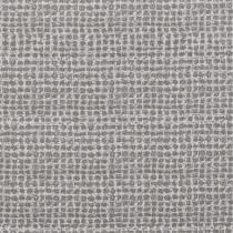 Harlequin Leonida Velvet Trezzini Fabric - Shell