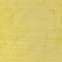 Harlequin Lilaea Silks Fabric - Rattan
