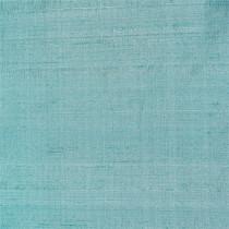 Harlequin Lilaea Silks Fabric - Turquoise