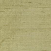 Harlequin Lilaea Silks Fabric - Linden