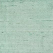 Harlequin Lilaea Silks Fabric - Celadon