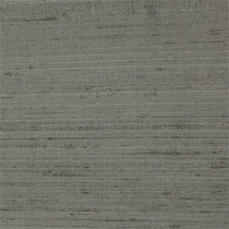 Harlequin Lilaea Silks Fabric - Pewter