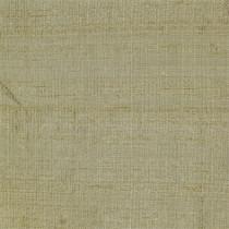 Harlequin Lilaea Silks Fabric - Marble
