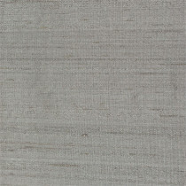 Harlequin Lilaea Silks Fabric - Gull