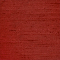 Harlequin Lilaea Silks Fabric - Ruby