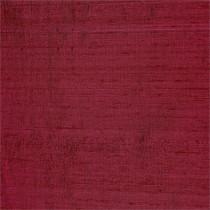 Harlequin Lilaea Silks Fabric - Sangria