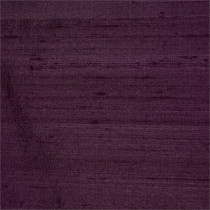 Harlequin Lilaea Silks Fabric - Port
