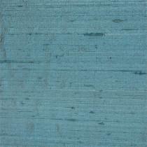 Harlequin Lilaea Silks Fabric - Marine