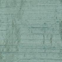 Harlequin Lilaea Silks Fabric - Aqua
