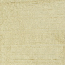 Harlequin Lilaea Silks Fabric - Pearl