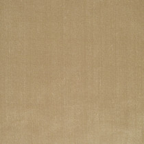 Harlequin Palmetto Silk Fabric - Jute