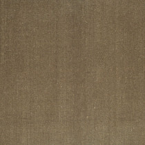 Harlequin Palmetto Silk Fabric - Brass