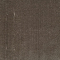 Harlequin Palmetto Silk Fabric - Nutmeg