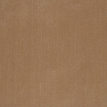 Harlequin Palmetto Silk Fabric - Pebble