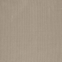 Harlequin Palmetto Silk Fabric -Stone