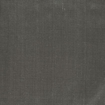Harlequin Palmetto Silk Fabric - Graphite