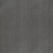Harlequin Palmetto Silk Fabric - Steel