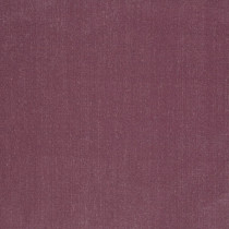 Harlequin Palmetto Silk Fabric - Grape