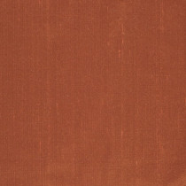 Harlequin Palmetto Silk Fabric - Amber
